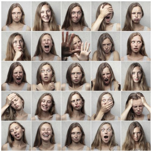common causes of anger